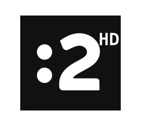 Dvojka HD v ponuke Magio Sat a Nová DIGI TV
