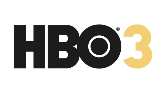 hbo3_5601