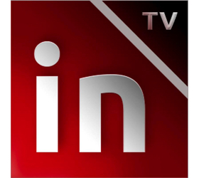 ANTIK Telecom rozšíril ponuky svojich služieb o IN TV