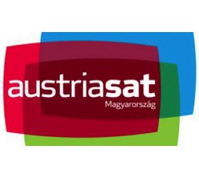 V Maďarsku končí satelitná platforma AustriaSat Magyarország, ktorú prevádzkuje vlastník Skylinku