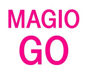 Telekom vylepšil aplikáciu mobilnej televízie Magio Go pre zariadenia s iOS