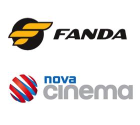 Skylink: Nova Cinema a Fanda v SD kvalite budú odpojené o pár týždňov neskôr