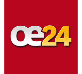 V Rakúsku odštartuje nová spravodajská televízia oe24.tv Live