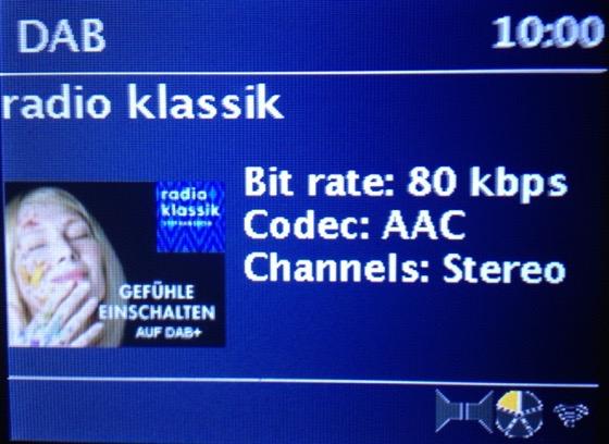 radio_klaasik1