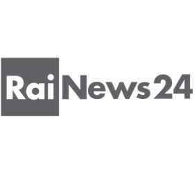 Taliansky spravodajský kanál RAI News 24 nekódovane na satelite Astra