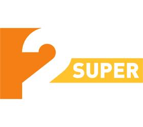 SuperTV2 štyri týždne nekódovane v maďarskom DVB-T