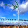 Vysielač Kráľovský Chlmec – Malý vrch začne šíriť 1. multiplex až tento týždeň