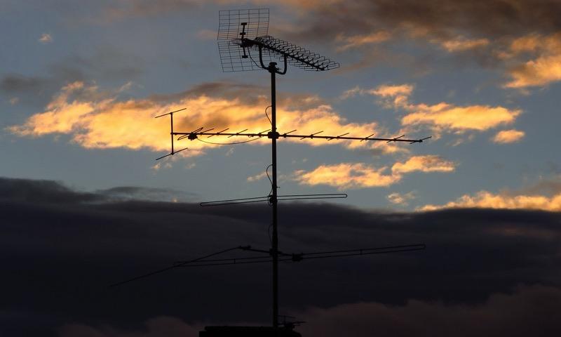 INTV je možné prijímať cez DVB-T už aj v Brezne a Podbrezovej