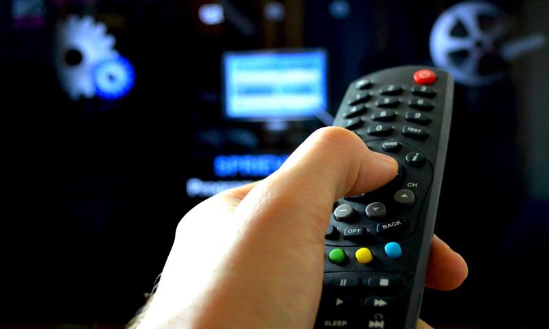 History HD s kódovaním DIGI TV SK/CZ, test ČT 1 HD na novej frekvencii