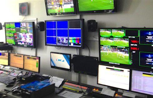 DIGI Sport: El Clásico dnes večer naživo aj so špeciálnym komentárom Leoša Mareša