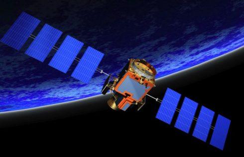 V HD vysiela už aj TA3, naladíme ju nekódovane cez satelit Astra