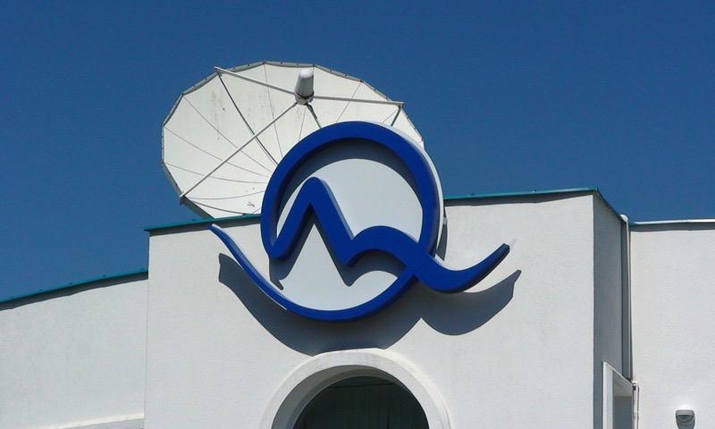Markíza Cinema od 31.8.2011?