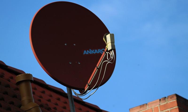 Nemecká Family TV spustila vysielanie na satelite Astra (19,2°E)