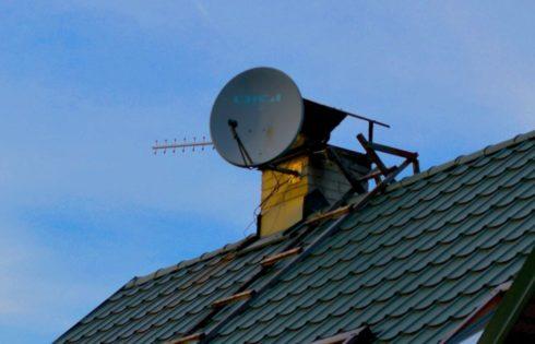 Nová DIGI TV CZ zaradila do ponuky Nat Geo Wild HD a Filmbox Premium HD