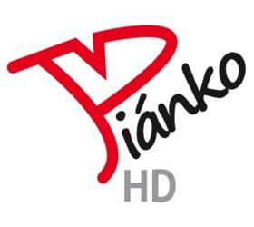 TV Piánko prináša živý prenos z bocianieho hniezda