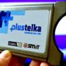 Plustelka: Balík Premium bude doplnková služba k balíku Štandard