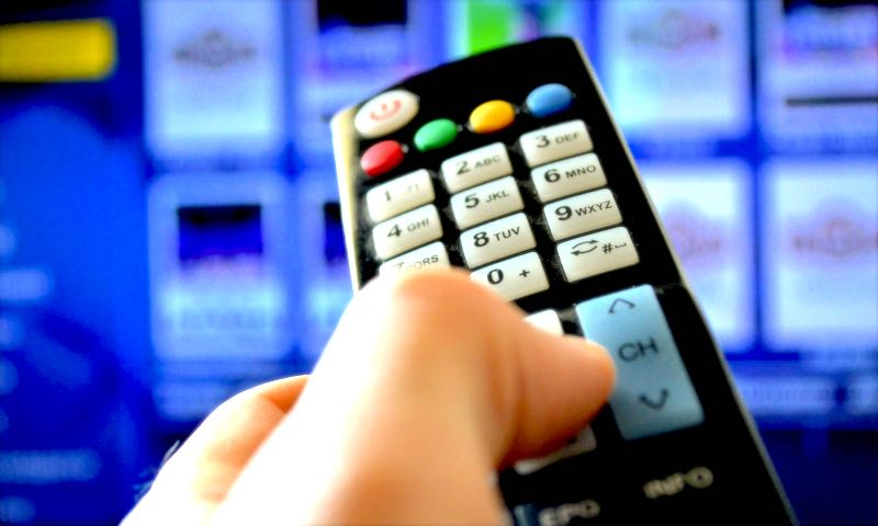 Odštartovala TV Senior, nahradila doterajšiu TV Zemplín