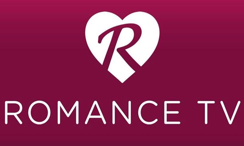 Romance TV od mája aj v Maďarsku a Rumunsku