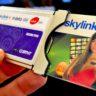 Nové karty Skylink je teraz možné aktivovať aj bez registračného poplatku
