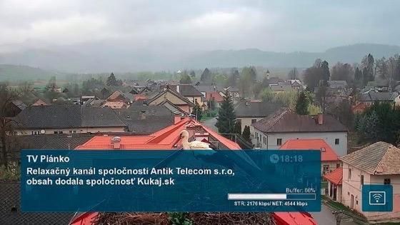 tv_pianko1