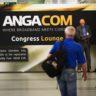 ANGA COM 2017: Predstavené boli nové prijímače od VU+ aj AB Cryptobox