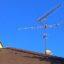 Towercom zverejnil presné termíny prechodu na DVB-T2 pre ďalšie vysielače