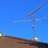 Do miestneho DVB-T multiplexu v Hlohovci pribudol nový program