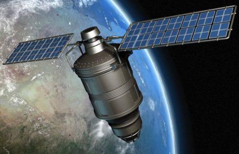Globecast rozširuje partnerstvo so SES k zaisteniu kapacity pre Orange Romania