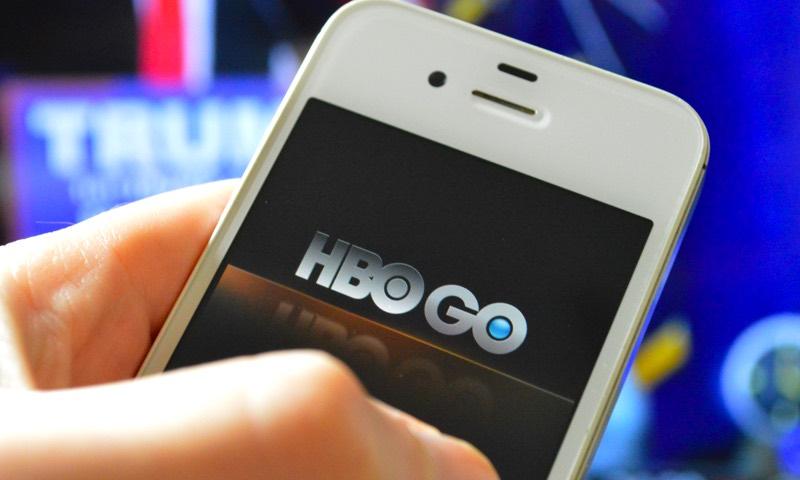 HBO spúšťa priamy online predaj HBO GO