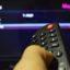 Magio Sat vyradil Universal Channel, Duck TV z nových parametrov