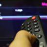 Telekom: Zmeny v ponuke Magio TV a Magio Sat od apríla