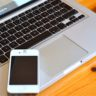 DIGI GO konečne už aj pre zariadenia s operačným systémom iOS [video]
