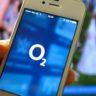 O2 spúšťa komerčnú prevádzku digitálnej televízie O2 TV