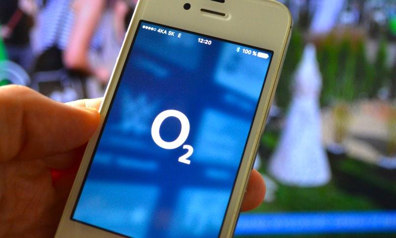 Ovládajte svoj satelitný prijímač z mobilu