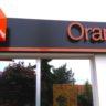Orange obohatil ponuku svojej digitálnej TV o viacero nových kanálov