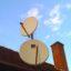 Obecné siete testujú distribúciu programov cez satelit Belintersat 1 (51,5°E)