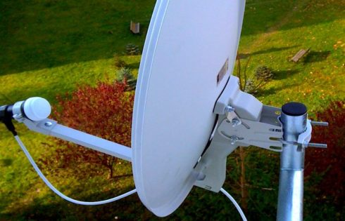 Ukrajinské programy ukončili vysielanie na družici Astra 3B (23,5°E)