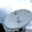 Televízia TA3 vysiela z nového spravodajského štúdia
