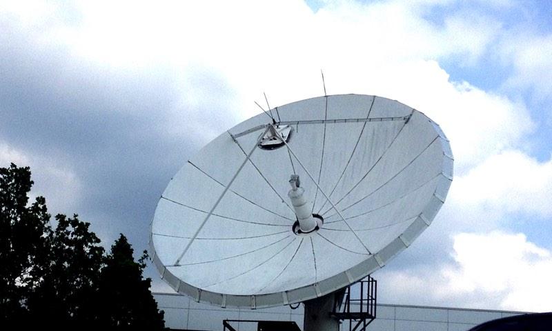 KI.KA a 3sat v HD od mája 2012