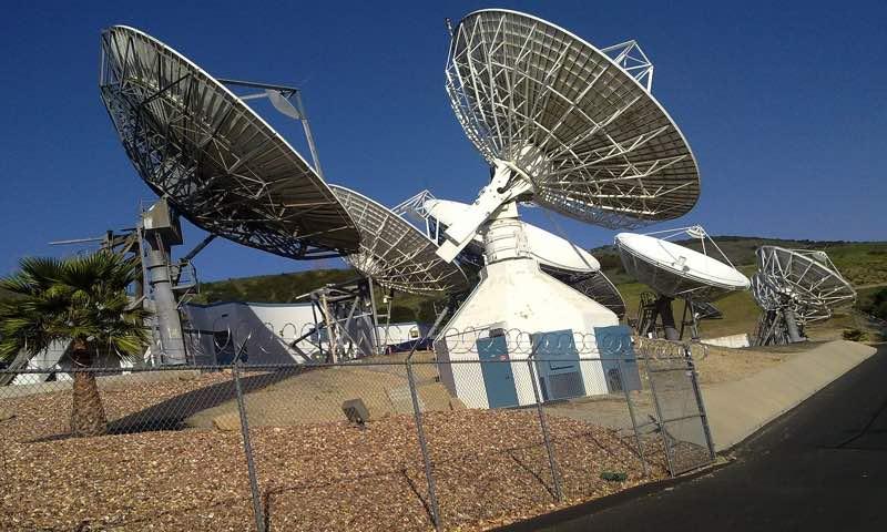 W9 Suisse v HD kvalite na družici Eutelsat 9B (9°E)