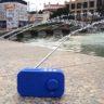 New Model Radio s vyšším dátovým tokom v DAB+