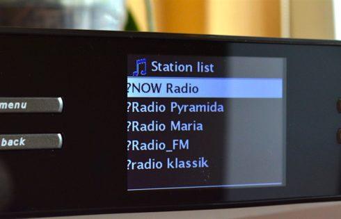 Do viedenského DAB+ multiplexu pribudlo rádio Big City Live