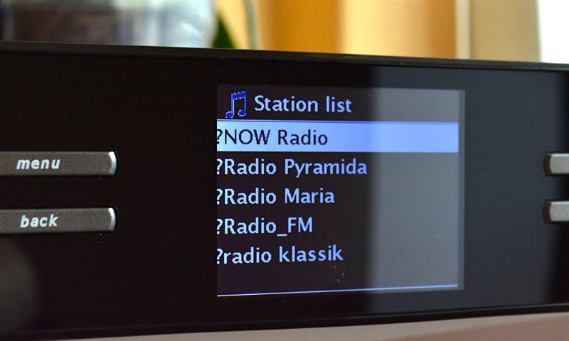 Rakúšania testujú DAB+ vo Viedni na dvoch kanáloch