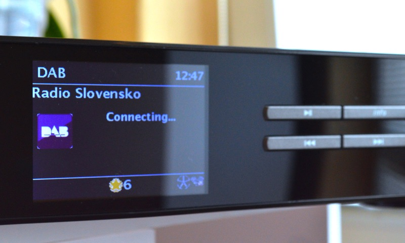 AVIS rozšíril ponuku DAB+ o ďalšie slovenské komerčné rádio