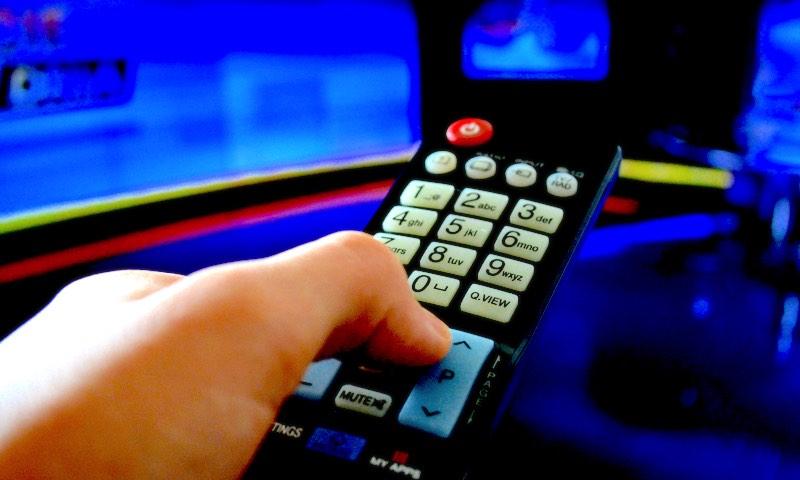 Nový software pre prijímače TechniSat rieši problém s kartou Skylink ICE