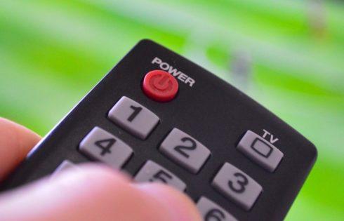 Eurosport 2 HD z kapacity Telekomu opäť s anglickou audio stopou