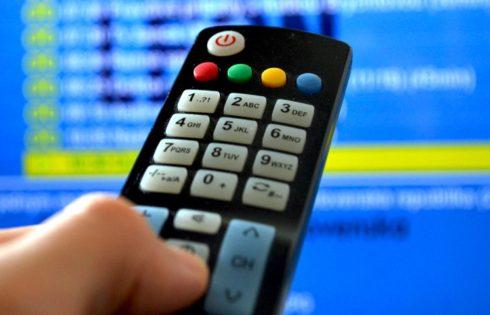 SWAN sprístupní zákazníkom počas Vianoc až 46 kanálov z vyšších balíkov