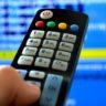 Prima sprístupnila obsah pre deti v HbbTV, pre Slovákov je dostupný s obmedzeniami