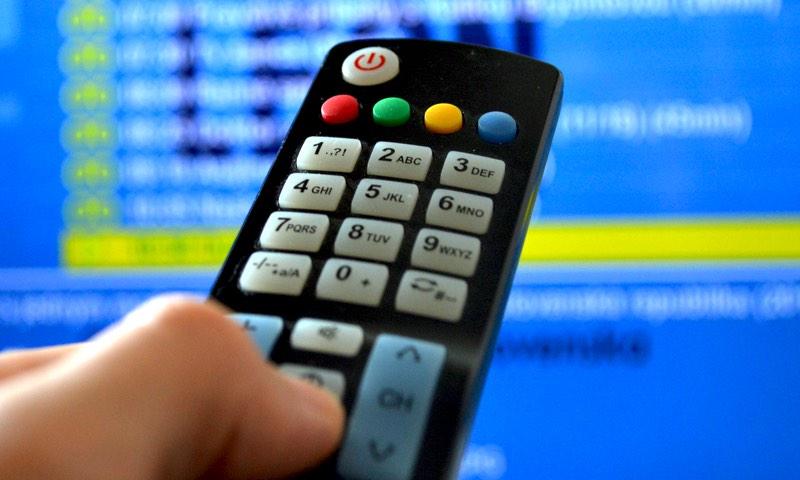 Čo prinesie Film Europe Channel?