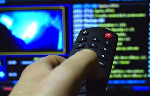 UPC Direct: Viasat 3 a Viasat 6 s originálnym audiom